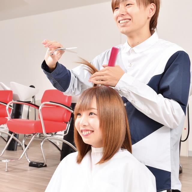 IBW美容専門学校 選べる6種の美容体験☆★1