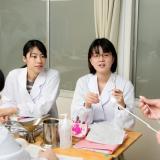 保健室の先生になるための授業を体験してみようの詳細