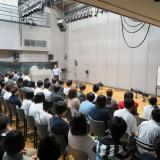四日市大学オープンキャンパス2019「学問体験編1」の詳細