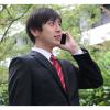 大阪ビジネスカレッジ専門学校 まずはここからスタート!ビジネス業界まるごとツアー