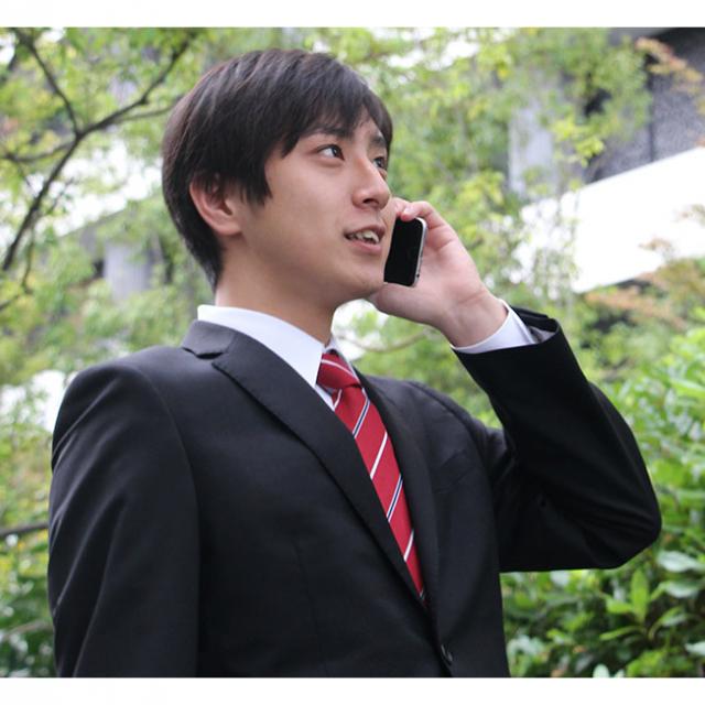 大阪ビジネスカレッジ専門学校 ビジネス業界のお仕事体験1