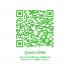 大阪電子専門学校 【AO入試対策に!】平日オンライン相談会実施中♪2