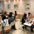 名古屋ビューティー専門学校 10/16 ♪女子力UP♪ ★ネイルケア体験★