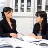 大阪ビジネスカレッジ専門学校 放課後オープンキャンパス