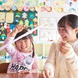 春のオープンキャンパス(前橋キャンパス:全学部)の詳細