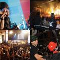東京スクールオブミュージック専門学校渋谷 コンサートスタッフまるごと体験