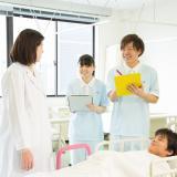 《介護福祉士学科》オープンキャンパスの詳細