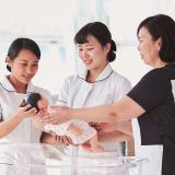 【看護師を目指す!】2020年4月入学者向けオーキャンの詳細