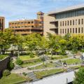 佛教大学 8月オープンキャンパス<来場型・紫野キャンパス>※2日間開催