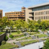 6月オープンキャンパス<来場型・紫野キャンパス>の詳細