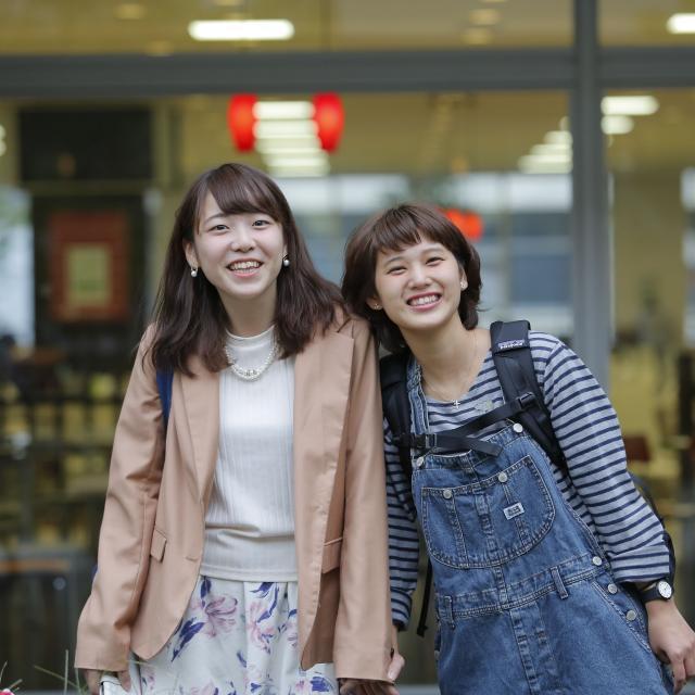 大阪商業大学 公募推薦入試対策講座1
