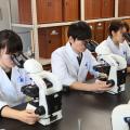 九州医学技術専門学校 プチ体験つき♪「臨床検査科」の学校説明会