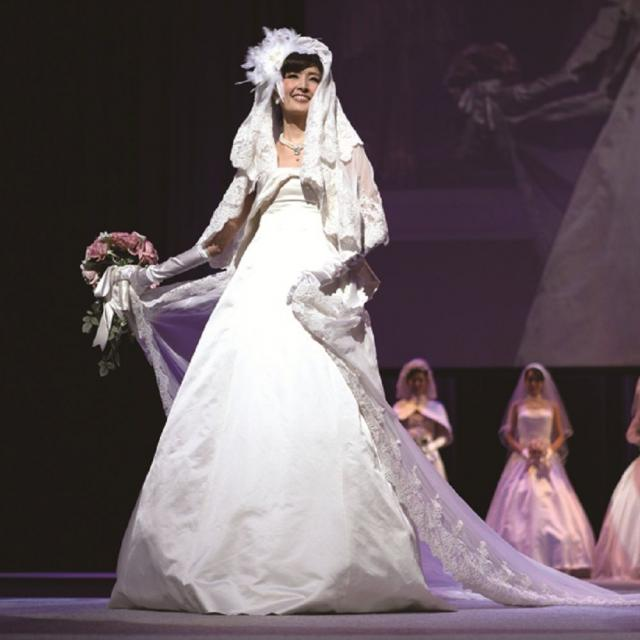 上田安子服飾専門学校 持ってるだけで嬉しい!5万通りのコーデBOOKをつくろう!4