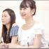 札幌ビューティーアート専門学校 【特待生を目指す人は必見!】特待生セミナー1