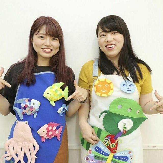 福岡医療秘書福祉専門学校 高校1・2年生おすすめオープンキャンパス3