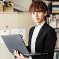 【高2対象】IT業界説明会★/総合学園ヒューマンアカデミー仙台校