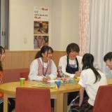 学生トーク企画☆&推薦・一般入試対策!の詳細