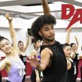 【学び直し】社会人・大学生・短大生のためのダンス分野別説明会/大阪ダンス&アクターズ専門学校