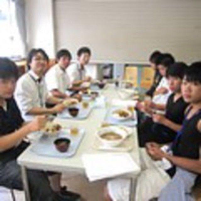 東海工業専門学校金山校 J:相談コース3