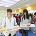 北海道情報大学 【8月26日開催】オープンキャンパス