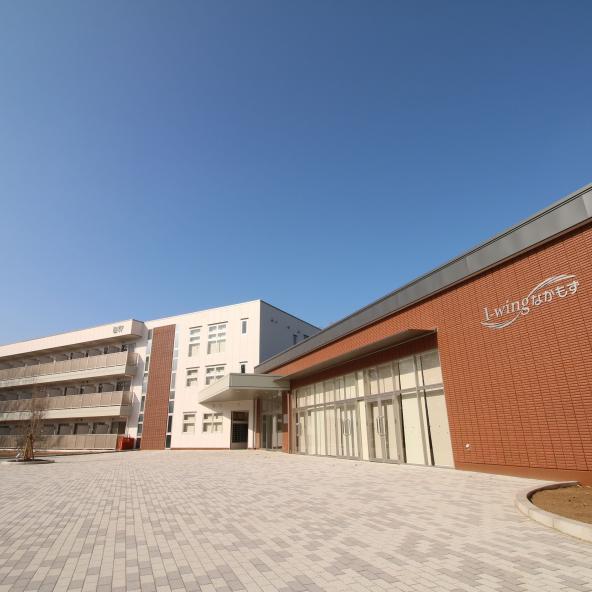 府立 大学 出願 大阪 一般選抜 —