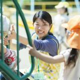 オープンキャンパス 2021<埼玉・ふじみ野>の詳細