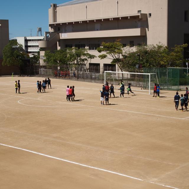 神戸親和女子大学 夏・秋のオープンキャンパス2