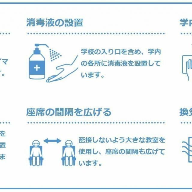 HAL名古屋 AO入学説明会2