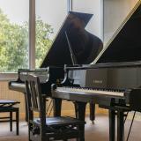 【オープンキャンパス】音楽科「ワンポイントレッスン」の詳細