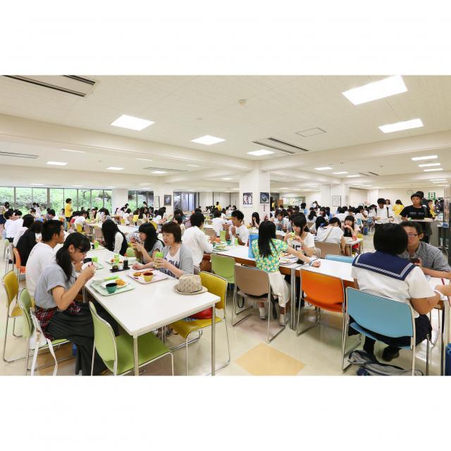 オープンキャンパス2017名古屋キャンパス