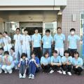 オープンキャンパス2019/平成医療短期大学