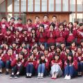 ★2018年度オープンキャンパス★/東京未来大学