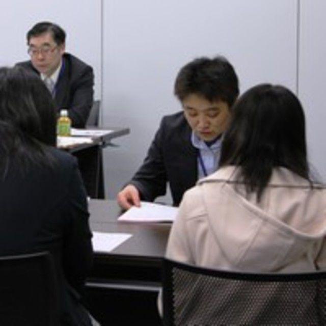 昭和学院短期大学 OPEN CAMPUS20191