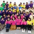 大阪人間科学大学 オープンキャンパス2019