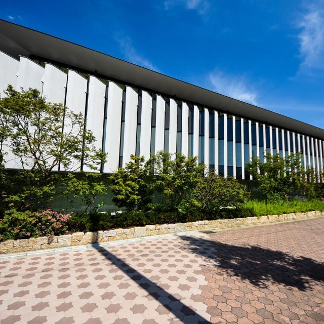 京都美術工芸大学 オープンキャンパス-KYOBI LIVE-1