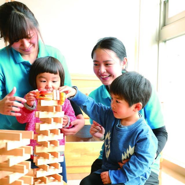 東京YMCA社会体育・保育専門学校 【説明会】 現場主義!伝統校のYMCAを知るチャンス♪2
