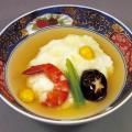 東海調理製菓専門学校 ☆★春&夏のオープンキャンパス!日本料理実習体験★☆