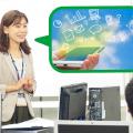 東京スクール・オブ・ビジネス モバイルアプリ 業界のはなし