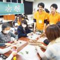 オープンキャンパス2017/東北生活文化大学
