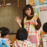 保育園・幼稚園・小学校・保健室の先生を目指す人のための説明会の詳細