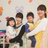 【午前開催】オープンキャンパス☆保育士・幼稚園教諭系☆の詳細