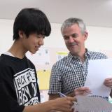 長野県の超多国籍な専門学校!学べるのは語学だけじゃない!?の詳細