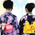 鎌倉早見美容芸術専門学校 ☆ゆかた着付体験ができる☆オープンキャンパス