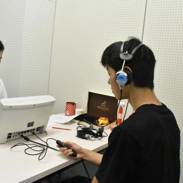 東海学院大学 9月12日(土)開催!オープンキャンパス3