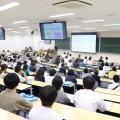 帝京大学 オープンキャンパス2019【宇都宮キャンパス】