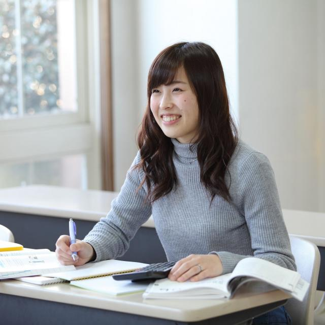 つくばビジネスカレッジ専門学校 TuBiCオープンキャンパス2018 -専門学校の授業を体験!3