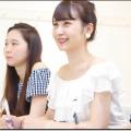 【PMは無料バス運行♪】AO・特待生入試まるわかりセミナー☆/札幌ブライダル&ホテル観光専門学校