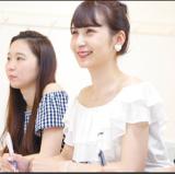 【高校3年生向け】AO・特待生入試まるわかりセミナー☆の詳細