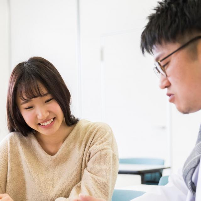 平成医療学園専門学校 【入学相談会】毎週木曜日に開催!1