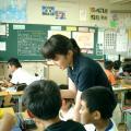 神戸親和女子大学 先生になるなら、親和!児童教育学科スペシャルプログラム!